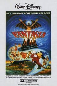 Ver Hd Fantasia Pelicula Completa Dvd Mega Latino 1940 En
