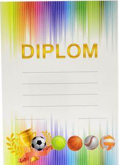 Súvisiaci obrázok Summer Fest, Certificate, Origami, Calendar, Stationery, Teacher, School, Games, Paper