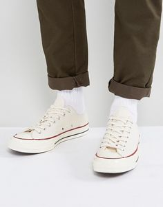 33 Best Converse images | Converse, Me too shoes, Chuck taylors