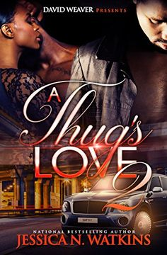 A Thug's Love 2 by Jessica Watkins http://www.amazon.com/dp/B0185ZOQ0G/ref=cm_sw_r_pi_dp_Fjktwb0NAK1TJ
