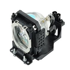 Great Quality Replacement Sanyo LMP Bulb Lamp With Housing Lamp Module For Sanyo Projector PLC