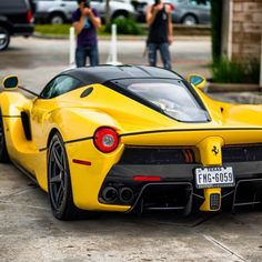 Ferrari LaFerrari Ferrari Laferrari, Ferrari Car, Car Editorial, Small Cars, Car Photography, Sport Cars, Exotic Cars, Cars Motorcycles, Dream Cars