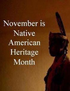 November is Native American Heritage Month Isn't it ironic? November is Native American Heritage Month Isn't it ironic? Native American Heritage Month, Native American Wisdom, Native American Beauty, American Spirit, Native American History, American Indians, Indian Heritage, American Women, American Symbols