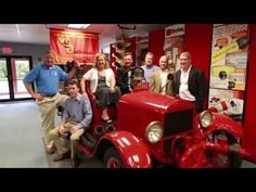 From fire trucks to drones: How one family business has innovated to thrive in the digital age - http://www.baindaily.com/from-fire-trucks-to-drones-how-one-family-business-has-innovated-to-thrive-in-the-digital-age/