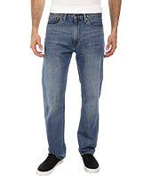 Levi's® Mens  505® Regular/Straight Fit