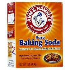 Baking soda. One of the best supplements you can take is cheap and easily available, counter acting the effects of lactic acid build up during strenuous workouts, taking it has enormous health benefits. By  increasing alkalinity which discourages disease, kidney stones, premature muscle failure and other problems caused by an aciditic environment.  #ConcreteJungleSF #MMA http://m.md-health.com/Drinking-Baking-Soda.html