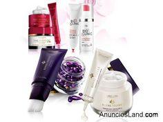AnunciosLand  - Venta de Alta gama de cosmética y complementos en Laguna de Duero