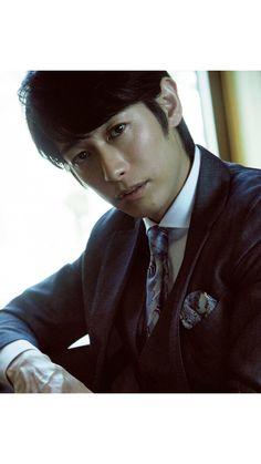 はぴまり 写真集表紙 J Star, Deen, Asian Men, Drama, Korean, Chinese, Singer, Japanese, Magazine