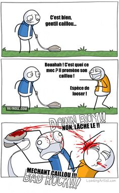 Funny pictures about Pet rocks can be dangerous. Oh, and cool pics about Pet rocks can be dangerous. Also, Pet rocks can be dangerous photos. Funny Pins, Funny Shit, The Funny, Funny Jokes, Hilarious, Funny Stuff, Funny Drunk, Memes Humor, Rage Comic