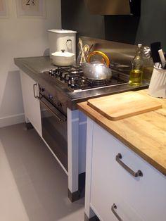 bydlení | kuchyně | Pinterest