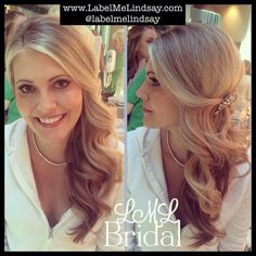 Image result for wedding hairstyles pulled to the side