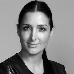 Fashion Designer #Flannel  #listoffashiondesigners #famousdressdesigners #famousdesigner