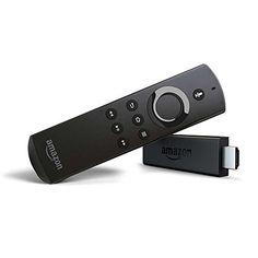 Fire TV Stick with Voice Remote, http://www.amazon.com/dp/B00ZVJAF9G/ref=cm_sw_r_pi_awdm_OzBOwb1EAH5ZS