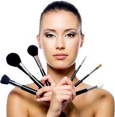 MFL paris – grossiste maquillage au cameroun