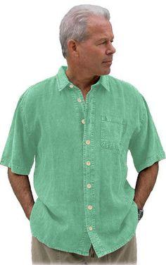 100-Hemp-Camp-Shirt-from-Dash-Hemp-Santa-Cruz