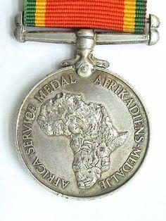 Мир наград. Сайт российских коллекционеров. War Medals, Grand Cross, Army Day, Military Insignia, Coast Guard, Genealogy, Badges, South Africa, Air Force
