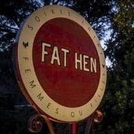 Fat Hen Considered one of the best restaurants in the Charleston area. Low-country French cuisine. The French influence here runs long and deep, all the way back to the Colonial era when French Huguenots fled religious persecution and settled in Charleston. Chef/owner Fred Neuville celebrates that French-Lowcountry fusion by packing his menu with classics like coq au vin, braised lamb shank, and seared duck confit alongside hearty country fare like The Rib, a 16-oz. pecan-smoked, barbecued…