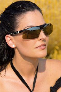 Relax R5334 B Napszemüveg -Cserélhető lencsés és  dioptriázható sport napszemüveg Ár 19.990 Ft  30 napos teljes körű pénz-visszafizetési garancia! Ha nem vagy 100%-ig elégedett a termékkel, küldd vissza a számlával együtt és mi visszafizetjük az árát!