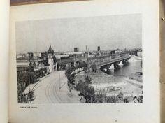 Ponts De Kehl