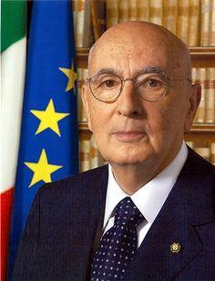 I nomi dei principali favoriti alla Presidenza della Repubblica Italiana secondo i bookmaker inglesi. I principali favoriti secondo alcuni quotidiani italiani.