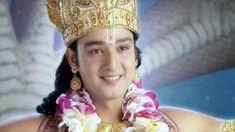 Shiva, Krishna, Movies Bollywood, Devon Ke Dev Mahadev, Goddess Lakshmi, Indian Movies, Lord, Creative, Photos