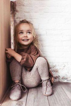 Kids fashion Photography Zara - - Kids fashion Baby So Cute - Kids fashion Boy Classic - So Cute Baby, Baby Love, Cute Babies, Baby Kids, Adorable Little Girl, Cute Children, Little Children, Girl Toddler, Kids Girls