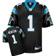 Panthers Cam Newton Black Stitched NFL Jersey on sale enjoy discount from  China online store! aee99a249c8