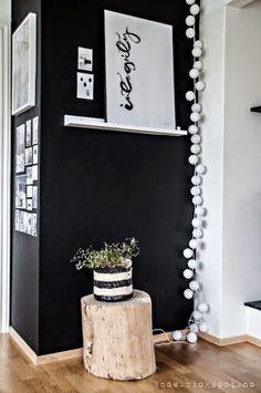 Blog de decoración con ideas para decorar tu casa. Muebles, DIY, Objetos decorativos, tendencias y todo lo referente al mundo de la decoración.