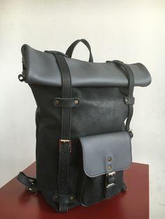 Decoration, Bags, Fashion, Leather, Decor, Handbags, Moda, Fashion Styles, Decorations