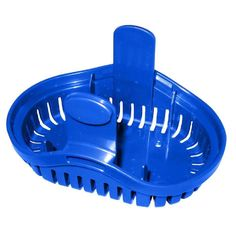 Rule Replacement Strainer Base f/Rule-Mate 500-1100 GPH Pumps