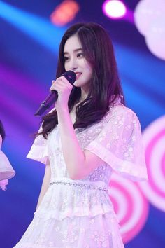 Xu Yiyang Legal Highs, Girls Dresses, Flower Girl Dresses, Fasion, Actors, Wedding Dresses, Chinese, Kpop, Style