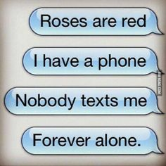 Text me please... #9gag
