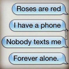 Text me please... #9gag