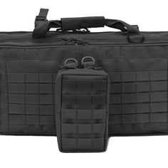 8f82e0e83dd2 21 Best Molle pouches images in 2018 | Molle pouches, Tactical gear ...