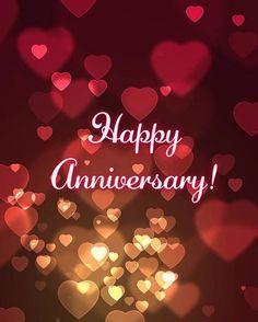 Happy Wedding Anniversary Wishes, Anniversary Message, Anniversary Greetings, Anniversary Quotes, Birthday Pictures, Birthday Images, Birthday Fun, Congratulations Images, Happy Birthdays