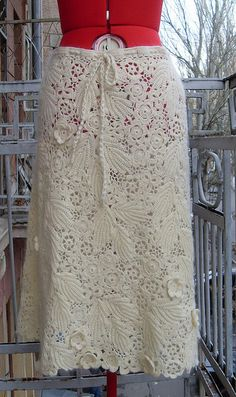 Milk_skirt_T by antonina.kuznetsova, via Flickr