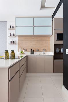2-inspiracao-do-dia-cozinha-clara-e-moderna-integrada-aos-ambientes