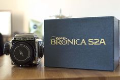 Me and my camera: Zenza Bronica S2A by Ed Worthington - http://emulsive.org/reviews/me-and-my-camera-zenza-bronica-s2a-by-ed-worthington?utm_source=PN&utm_medium=web&utm_campaign=social%2Dshare