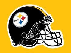 The Pittsburgh Steelers are a professional American football team based in Pittsburgh, Pennsylvania. Description from mytattoospro.com. I searched for this on bing.com/images