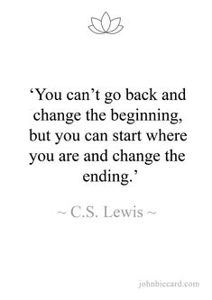 Very wise words. Quotes To Live By Wise, Now Quotes, Wise Quotes, Motivational Quotes, Inspirational Quotes, Quotes Arabic, Cs Lewis Quotes, Attitude, Happiness