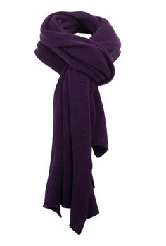 Brora...my fav scarf. Use it all the time.