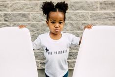 More Than Conquerors, Canadian Holidays, Words Of Affirmation, Christian Clothing, Gods Promises, Kids Wear, Baby Bodysuit, No Response, T Shirts For Women
