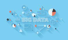 BIG DATA: ENTENDA O QUE É, POR QUE É IMPORTANTE E COMO FUNCIONA