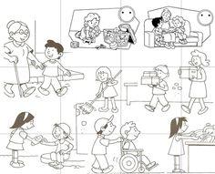 1PapaCaio - Site Infantil e Educativo - Jogos, Brincadeiras, Educação Infantil