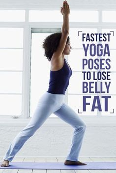 Yoga is of many kinds & one such power yoga is considered to be great ways in losing weight. Learn the poses of power yoga for weight loss if ...