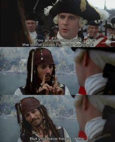 I love this movie:)