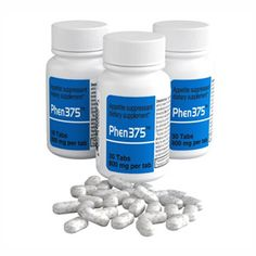 Phen375 fat burner is an FDA-registered weight loss product that you can purchase over the counter. If you want to obtain a slimmer shape within a relatively shorter period, then this particular product can help you out.