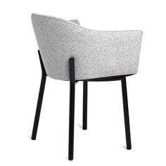 A+R Store - Felix Chair - Product Detail