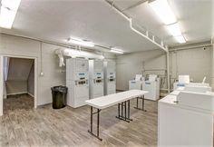 Alcove, Townhouse, Bathtub, Bathroom, Kitchen, Home Decor, Standing Bath, Washroom, Bathtubs