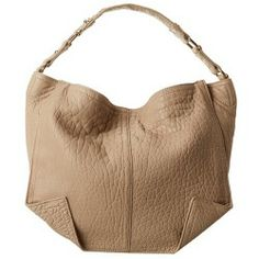 Buy Vince Camuto - Brett Hobo (Taupe) - Bags and Luggage online - Zappos is proud to offer the Vince Camuto - Brett Hobo (Taupe) - Bags and Luggage: Add an element of surprise to your ensemble with this gorgeous Brett Hobo!